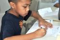 4_ananda-belajar-menulis-surat-kali-ini-kepada-orang-tuanya