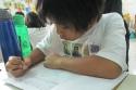 6_ananda-belajar-menulis-surat-kali-ini-kepada-orang-tuanya