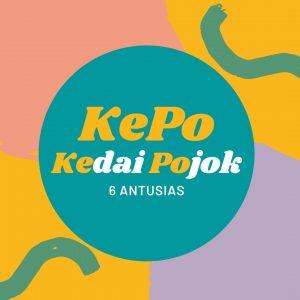 6A-KePo