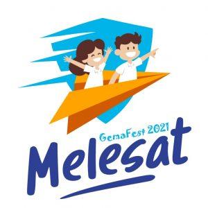 GemaFest 2021