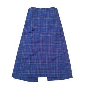 Celana Kulot (Perempuan)